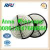 Filtre à air 17801-50010 de qualité pour Toyota