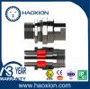 M115 de Waterdichte Klier van de Kabel van het Roestvrij staal Explosiebestendige