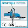 Plastic Bottles (SW6508D)를 위한 주입 Molding Machine Manipulator