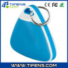 Minihand Free Wireless Bluetooth Lautsprecher