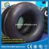 Tubo interno 16.9-24 do pneu do trator agricultural