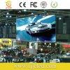 Écran polychrome d'intérieur de la publicité P5/Afficheur LED d'exposition
