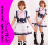 Sexy Lady Maid Fantasias Costume T29