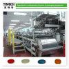 Refroidissement en acier inoxydable /de la courroie de trempe (SCB10*800)