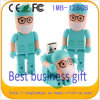 USB Flash Dentist Surgeon Best Gift 닥터 펜 드라이브