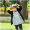 Phoebee Mode Vêtements pour enfants Pull en laine pour filles