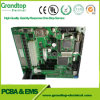 Placa eletrônica do PWB de SMT PCBA