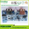 Placa do módulo de controle PCBA do OEM