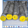 1.2080 hoog Koolstofstaal, D3 de Staaf van het Staal van het Hulpmiddel ASTM