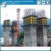 Système efficace élevé de coffrage de faisceau du bois de construction H20 de fabrication d'échafaudage