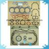 La junta llena fijó para OEM No. del motor del FE F8 de Mazda E1800: 8AG1-10-271A