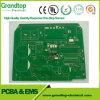 Изготовление полностью готовый электронного агрегата PCB главное в Китае