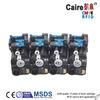 Toner compatible y Remanufactured Cartridgec3900 Forepson del precio barato vendedor caliente