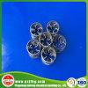 Кольцо завесы металла продукции поставкы Jinfeng