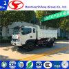 8toneladas 90 CV Fengch SF2000 Lcv Camión Dumper/Volquete/Light/Medio/Luz/Semi/Camión Volquete camión de remolque/Rim/camión/Camión piezas piezas piezas y componentes de la carretilla carretilla