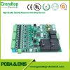 Schneller Elektronik-Kreisläuf Schaltkarte-Vorstand-Hersteller-Lieferant