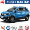 Nr 1 het Hete Verkopen Chinese Klassieke Gasoline1.5t bij Q25 de Auto van de Sedan SUV