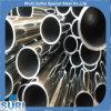 316 laminato a freddo il tubo strutturale vuoto dell'acciaio inossidabile del diametro di 42mm