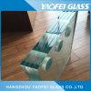 Очистить/Color Закаленное слоистое стекло/ здание из стекла