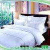 卸し売り白いアパートの刺繍の寝具