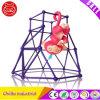 Neuester Entwurfs-nettes Fallhammer-Kind-Haustier-Fisch-Spielzeug