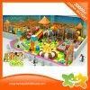 قصر موضوع داخليّة ليّنة لعبة تجهيز أطفال مكان لأنّ عمليّة بيع