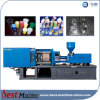 Эбу системы впрыска Full-Automatic бумагоделательной машины литьевого формования