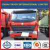 8X4 40t de Vrachtwagen van de Kipper HOWO Sinotruk (ZZ3317N3267N1)