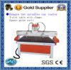 Jinan Workshop T-Slot Table mit Clamps CNC Router Ql-1325
