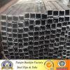 tubulação 50X50 quadrada de aço