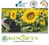 Fertilizzante organico all'ingrosso della flora del regolatore di crescita