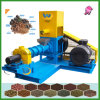 Het dierlijke Voer die van Vissen De Machine van de Extruder van de Molen van de Korrel van het Voedsel voor huisdieren maken