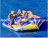 2013 isole di galleggiamento gonfiabili/piattaforma (FL-WP358)