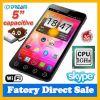 MTK6575 Smartphone (IDREAM A75)