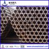 Сварка стальных трубопроводов