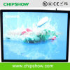 Pantalla de visualización a todo color de interior de alta densidad de LED P2.5 de Chipshow