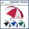 Una buena calidad paraguas de Golf de 27/30