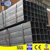 Пробки и трубы общего углерода горячекатаные сваренные стальные