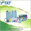 CISS (sistema di rifornimento continuo dell'inchiostro) per il fratello LC41/LC47/LC09/LC900/LC950