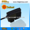 Adelgazar el lastre OCULTADO del xenón, el lastre OCULTADO Digital (D1 35W)