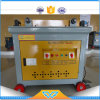 De Buigende Machine van de Staaf van het staal (GW42D)