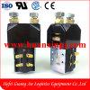 電気システムのためのフォークリフトの部品のアルブライトの接触器Su280b-1268