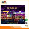 Bingo Casino Slot Juego PCB Apps Desarrollo de Software