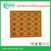 Enigの表面処理の14layer Fr4 3.2mm PCB