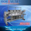 자수 기계 Digital/4는 이끈다 자수 기계 디자인 또는 휴대용 자수 기계 (HO-1504)를