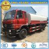 판매를 위한 20t 6X4 LHD Rhd 거리 물뿌리개 20000 L 물 탱크 트럭