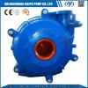 6/4 D-Oh pompe centrifuge de pompage de boue de cambouis de sable