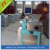 Professionele vervaardiging van de Minimachine van de granulatorextruder/korrelmolen voor meststof