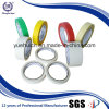 OEM en cinta adhesiva automotora del mejor precio de China