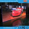 Visualização óptica interna cheia do diodo emissor de luz do arrendamento da cor P4 HD para o estágio